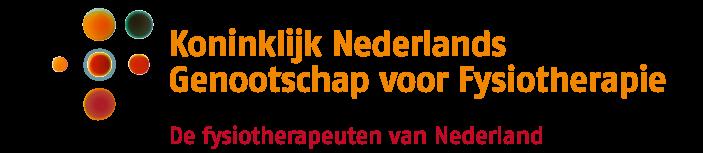 Koninklijk Nederland Genootschap voor Fysiotherapie